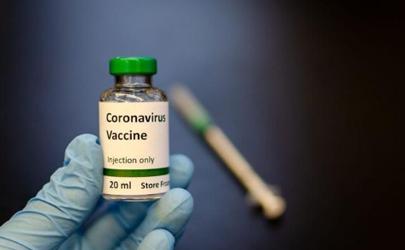 打新冠疫苗身份证丢了怎么办