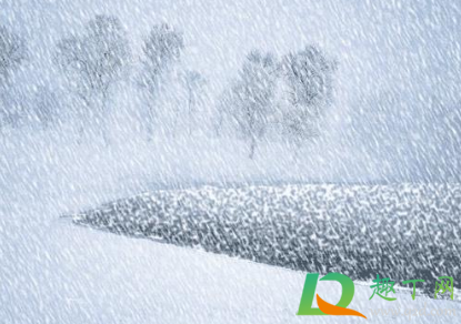 2021春节期间北京会不会下雪3