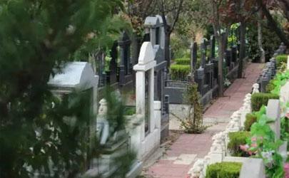 上海2021年清明节扫墓需要预约吗