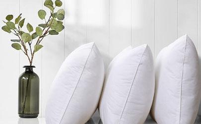 荞麦皮枕头掉渣是质量不行吗