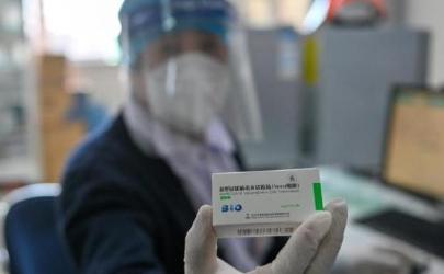 为什么新冠疫苗温度低会失效