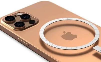 iPhone12对心脏起搏器有干扰是真的吗