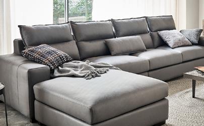 科技布沙发5000贵吗