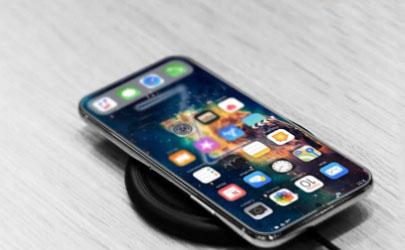 2021春节期间iPhone11会降价吗