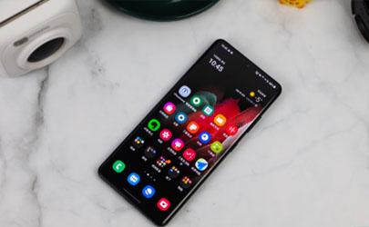 预算4000买什么手机好2021