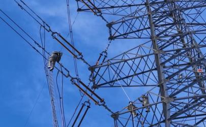 用户可以要求供电公司检测电表吗