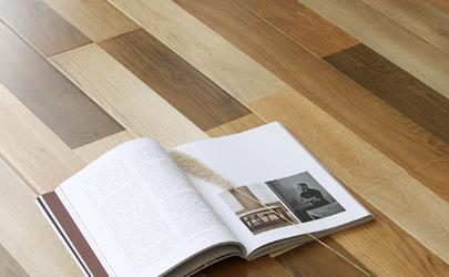 复合木地板需要打蜡保养吗