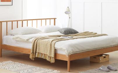 床一动就响跟床垫有关吗