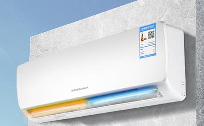 空调开2个月加热除甲醛有效吗
