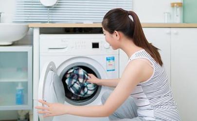 衣物除菌液的使用方法洗衣机