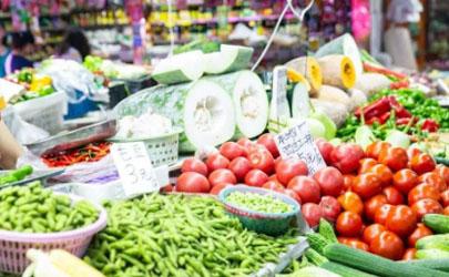 兴盛优选的食品安全吗