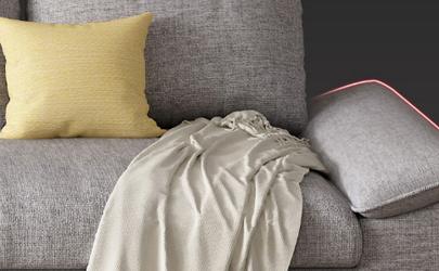科技布沙发甲醛含量高吗