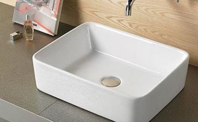 洗手池塞子按下去后弹不起来怎么修