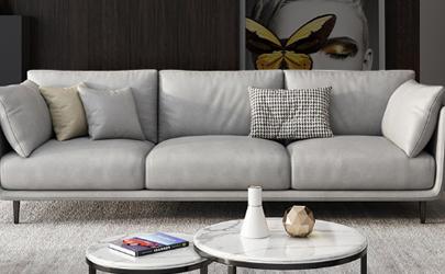 科技布沙发耐用吗