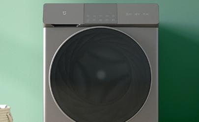 洗衣机烘干功能实用吗