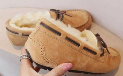 怎样去除鞋子里的湿气