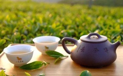 泡茶要清洗茶叶吗
