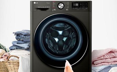 洗衣机简自洁要放洗衣液吗