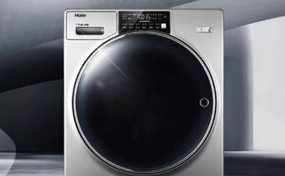 洗衣机95度会不会坏掉