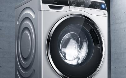 洗衣机简自洁功能是干什么用的