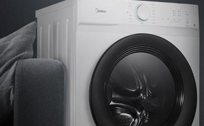 洗衣机出现e10是什么情况