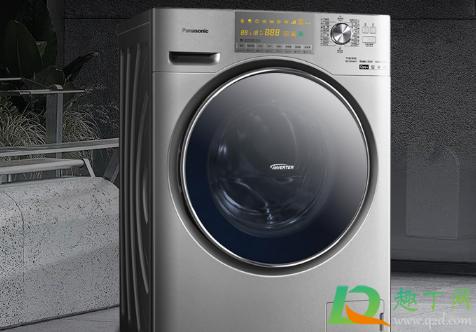 洗衣机烘干到一半不想烘了怎么开门3