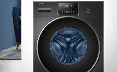 洗衣机烘干3小时多少度电