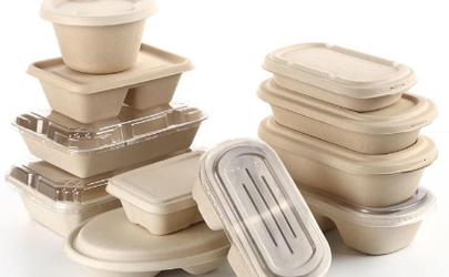 办个小型可降解塑料袋加工厂需要哪些设备