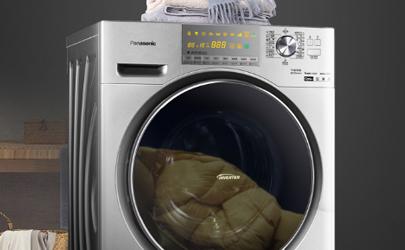 洗衣机烘干到一半不想烘了怎么开门