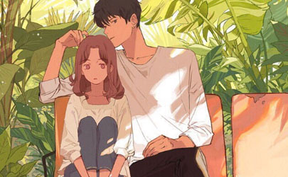 萧辰夏雨桐的小说叫什么名字