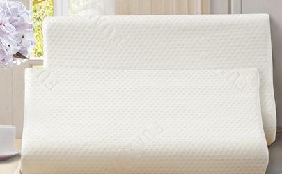 99元钱的乳胶枕是真的吗