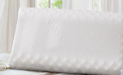 泰国乳胶枕淘宝上有真货吗