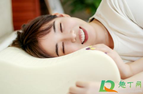 泰国乳胶枕淘宝上有真货吗5