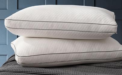 枕了乳胶枕特别容易做梦怎么回事