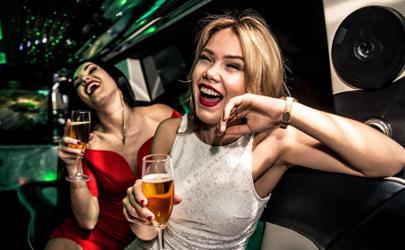 女生喝酒后会主动是真的吗