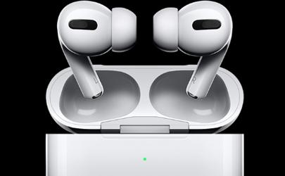 airpods pro安卓拒绝配对是什么情况
