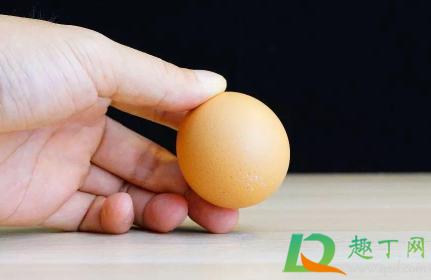 家里鸡蛋坏了很臭怎么办4