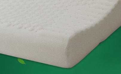 乳胶枕怕低温吗
