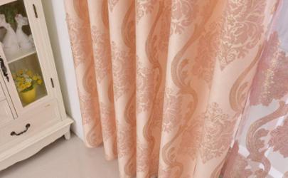 什么窗帘不含甲醛