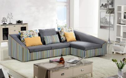 布沙发用什么沙发套好
