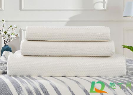 硅胶枕和乳胶枕哪个好2
