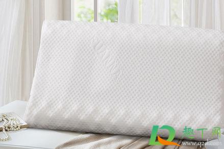 乳胶枕枕套怎么选尺寸1