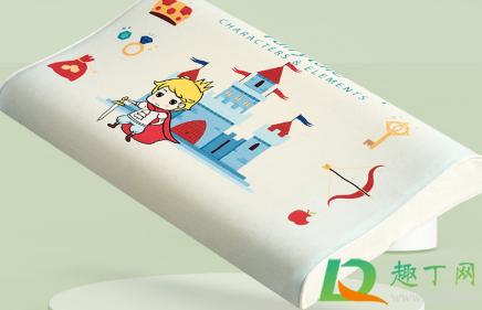 乳胶枕枕套怎么选尺寸2