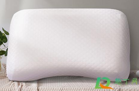 乳胶枕放了半年还能蓬松吗2