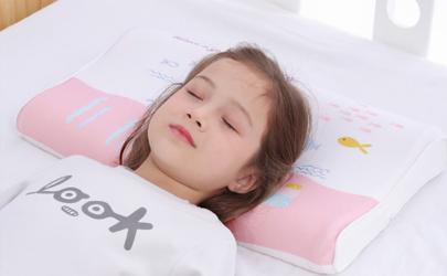 硅胶枕和乳胶枕哪个好