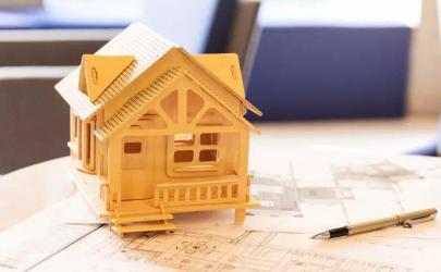 北京公租房补贴是分到房子在申请吗