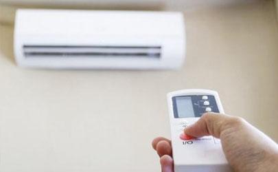 回南天空调的抽湿功能有效吗