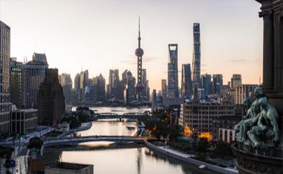 预言2025年不要去上海是怎么回事