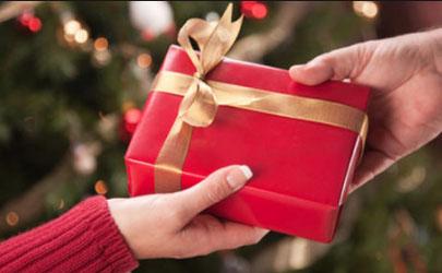 2021年三八妇女节要给女朋友送礼物吗
