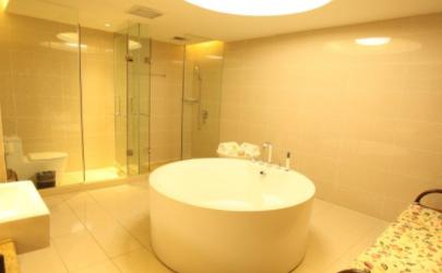 酒店浴缸如何消毒杀菌